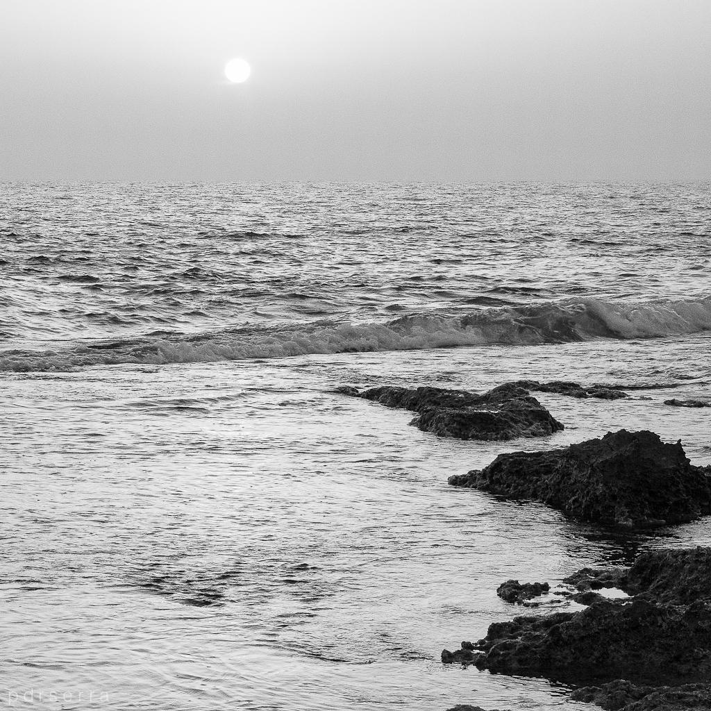Resultado de imagen para suicidio en el mar